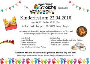 Flyer_Krippe_Langenhagener-Strolche